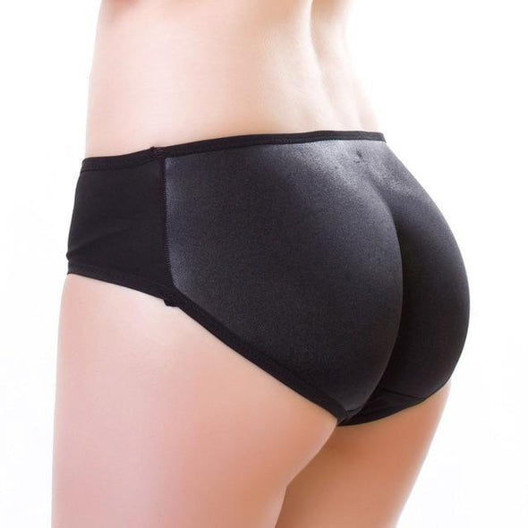 ULTRA CONTROL SHAPING BRIEFS - Sixbows.com