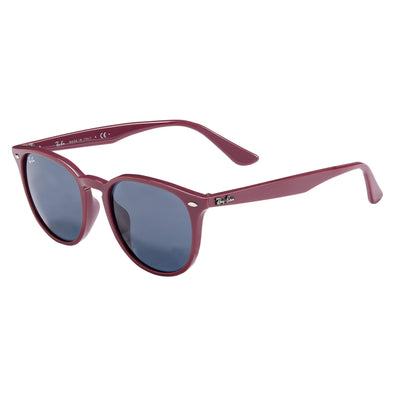 Ray-Ban Bordeaux Sunglasses - Sixbows.com
