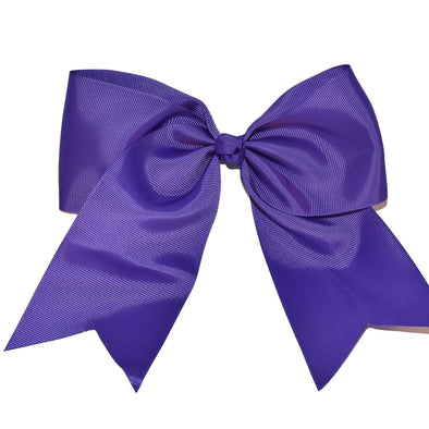 Cheerleader 2.5 - Sixbows.com