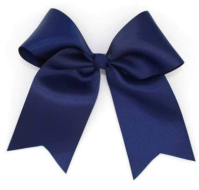 The Classic Cheerleader - Sixbows.com