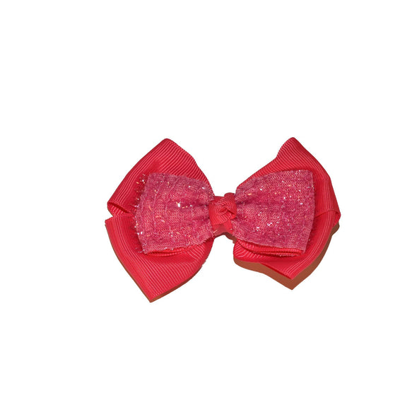 The Bow tie - Sixbows.com
