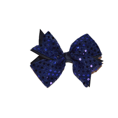The Glittery Glam - Sixbows.com