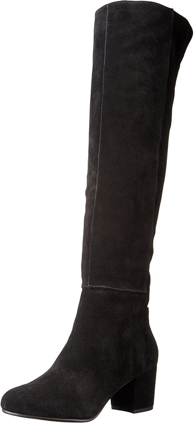 Steve Madden Women's Hansil Harness Boot - Sixbows.com