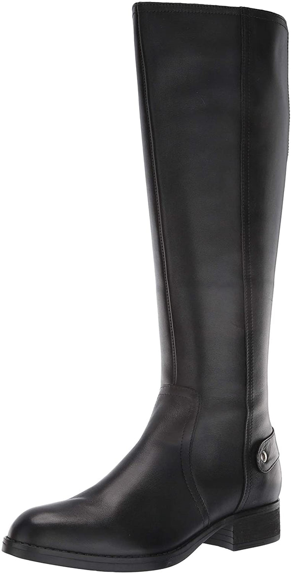 Steve Madden Women's Jax Fashion Boot - Sixbows.com