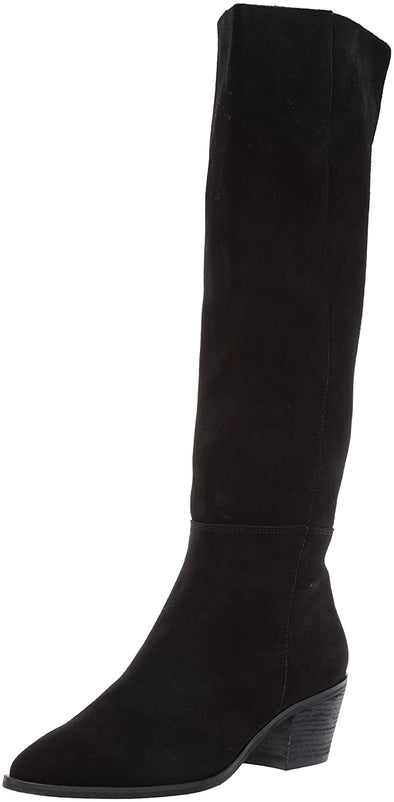 Steve Madden Women's Largo Over The Knee Boot - Sixbows.com