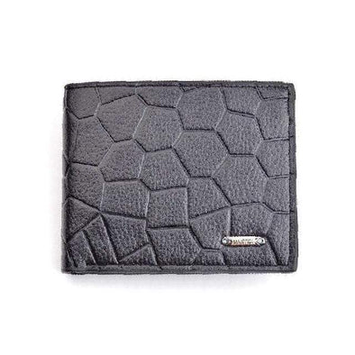 ALLIGATOR LEATHER MEN'S WALLET - Sixbows.com