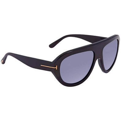 tom ford ft Sunglasses - Sixbows.com