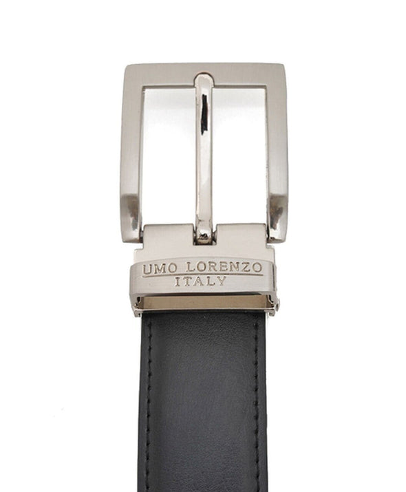 Men's Genuine Leather Belt - Sixbows.com