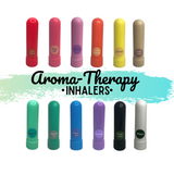 AromaTherapy inhaler-doTERRA -Many Uses!