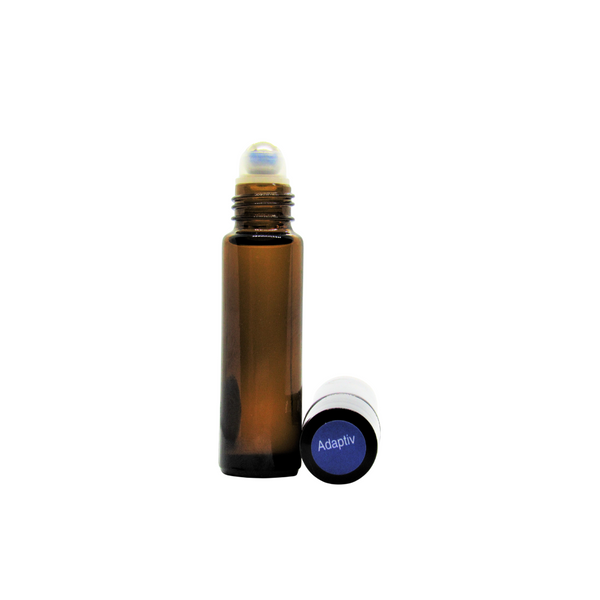 Adaptiv Essential Oil Roller- doTERRA