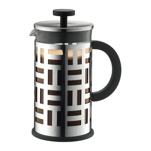 Bodum EILEEN 8 Cup Coffee Maker