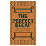 The Perfect Decaf