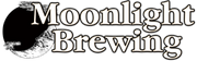 Moonlight Brewing Company