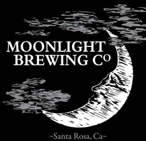Moonlight Brewing Gift Card