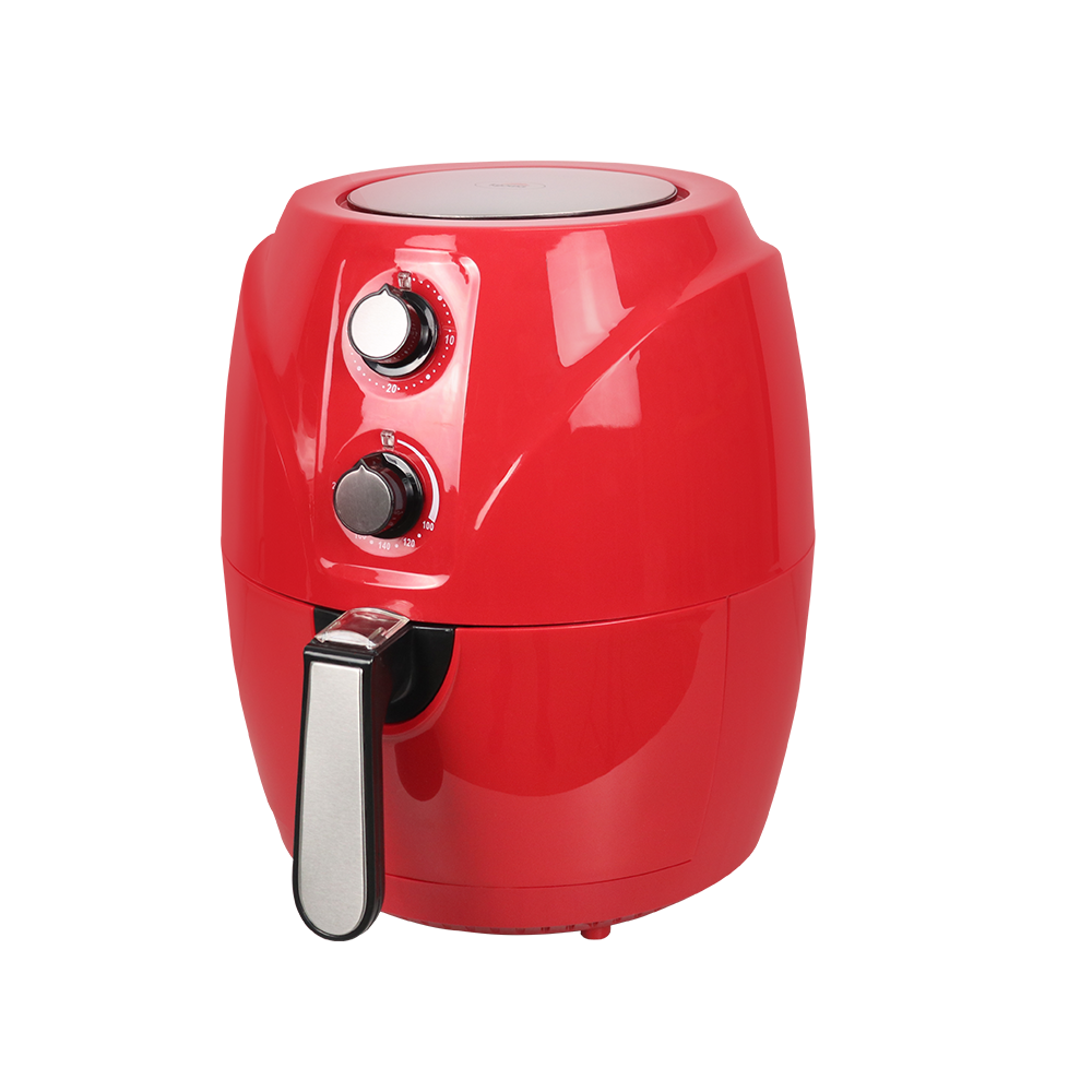 Air Fryer 3.2L (K3814)