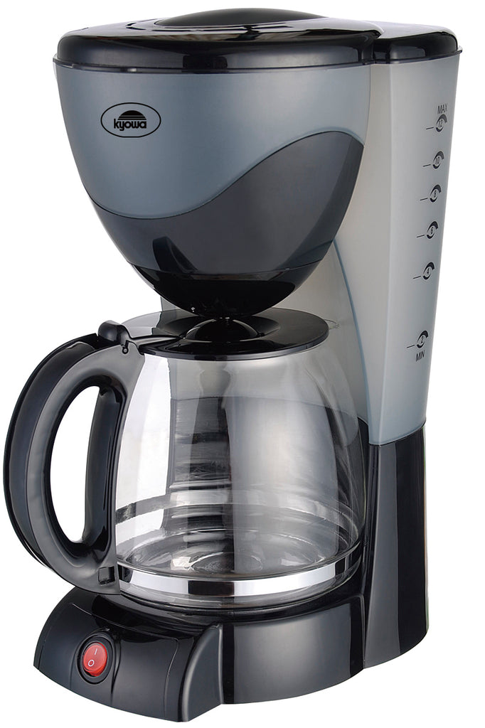 Coffee Maker 12 Cups (K1211)