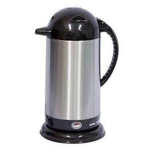 Electric Kettle (K1322)