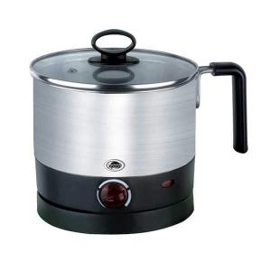 Multi-function S/S Kettle 1.3L (K1332)