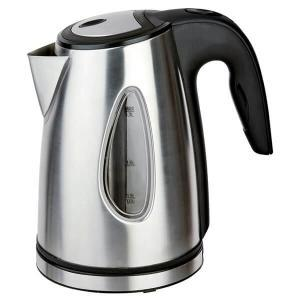 Electric Kettle 1.7L  (K1366)