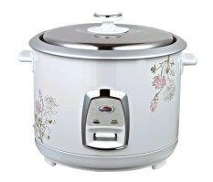 Rice Cooker 1.2 Lts (K2013)