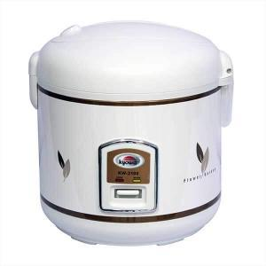 Rice Cooker Jar 1.8 Lts (K2100)