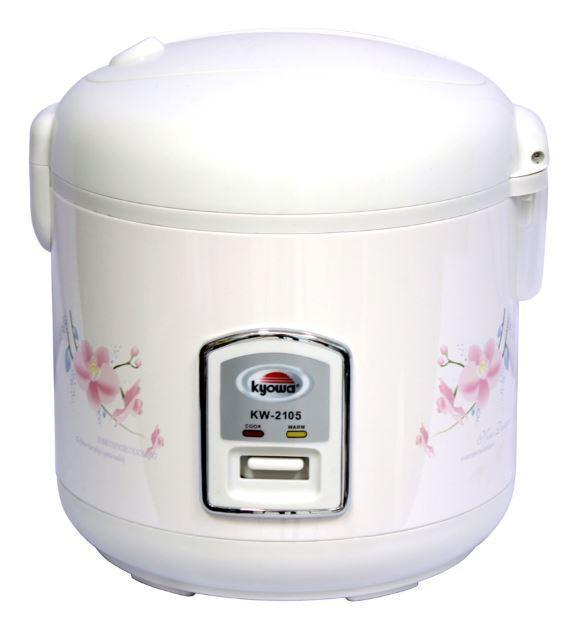 Rice Cooker Jar 1.5 Lts (K2105)