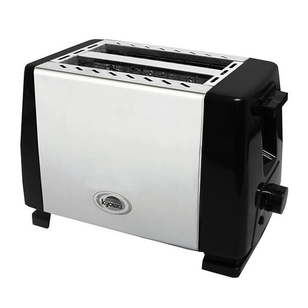 Pop Up Bread Toaster (K2510)