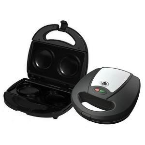 Burger and Pancake Maker (K2628)