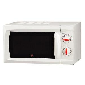 Microwave Oven 20L (K3113)