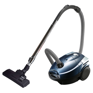 Vacuum Cleaner (Blue) (K6008)