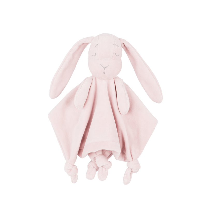 Doudou Effiki Kanin - 30cm | Outlet - Home And Beauty AS