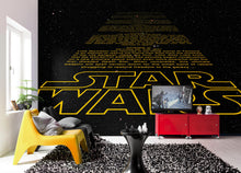 Last inn bildet i Galleri-visningsprogrammet, Fototapet | Disney | Star Wars - Home And Beauty AS