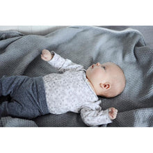 Last inn bildet i Galleri-visningsprogrammet, Babypledd | Ull og Fleece | Effiki - Home And Beauty AS