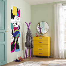 Last inn bildet i Galleri-visningsprogrammet, Fototapet | Disney - Home And Beauty AS