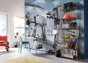 Fototapet | Disney | Star Wars - Home And Beauty AS