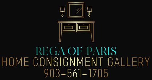 Rega of Paris