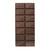 Dark Chocolate & Almonds - Sugarlean Pty Ltd