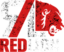 Red Lion Apparel