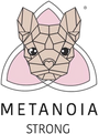 Metanoia Strong Online Coaching