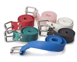 Wettie Heavy Duty Weight Belt