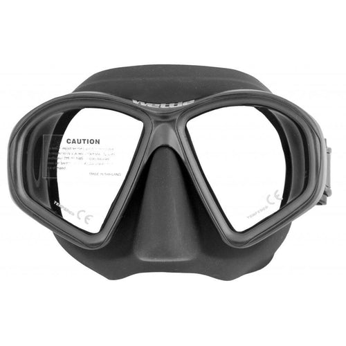 Wettie Sniper Mask