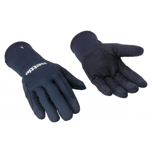 Wettie Spearo Amara Gloves
