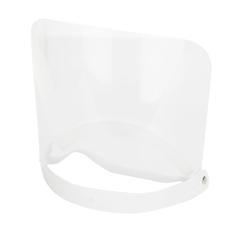 Magic Visors 06 | Face Shield - Currved