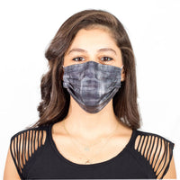 Medical Face Mask M06 - Currved