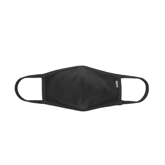 Reusable Face Mask (2 pc) with Free Delivery