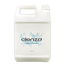 Clenzd Value-Size 5L Sterilizing Water (Multi-use Sanitizer) - Citygas Singapore