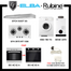 BUNDLE DEAL C - Hob + Hood + Gas Clothes Dryer + Gas Water Heater