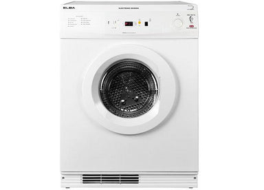 EBD 786 TG Gas Clothes Dryer - Citygas Singapore
