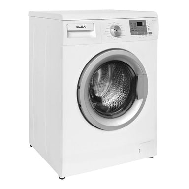 EWF 1078 A Clothes Washer - Citygas Singapore