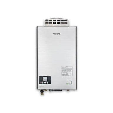 MA-10FE Gas Water Heater